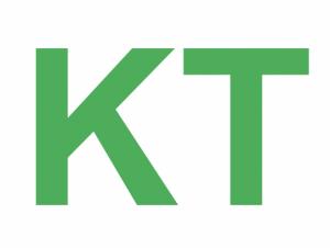 Sanierung Kaltental Logo